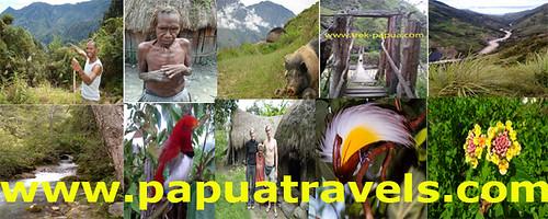 yaliheon, Papuatravels. <Mac>