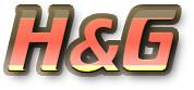 H&G Terra & Fogo