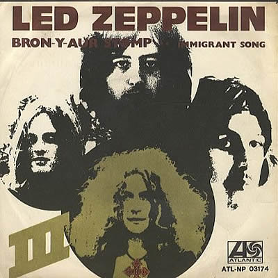 Led Zeppelin-Immigrant Song,Live,androsgeorgiou,lcrfm.com,lcrfm