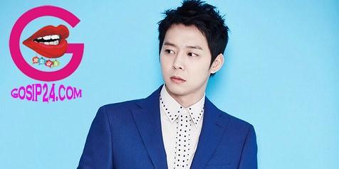 #Gosip  : Yoochun JYJ Tuntut Balik 4 Wanita Yang Tuduh Pelecehan Seksual0