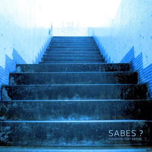 Nuevo Track! Sabes? Feat Radha >> http://d3NdRON.com