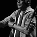 Mounir - Sneak Peak 17