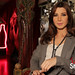 Nancy Ajram - Sneak Peak 10