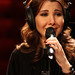 Nancy Ajram - Sneak Peak 8