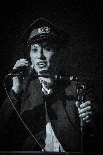 Loveboat Big Band - Sat 11 August 2012-0160