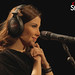 Nancy Ajram - Sneak Peak 15