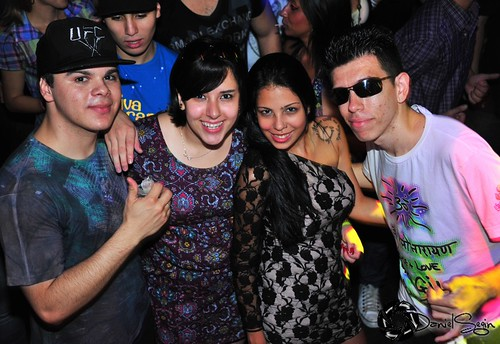 Club A - 06-04-2012 - 160