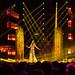Melodifestivalen 2015 - Genrep Gbg 150207 - 03 - Jessica Andersson