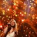 Eurovision Song Contest 2013 - Best of - Winner Emmelie de Forest
