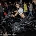 Auto Show Babe 2013-4061435