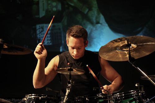 20130406-Extreme Drummer Festival 401