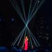 Melodifestivalen 2015 - Genrep Gbg 150207 - 01 - Sanna Nielsen
