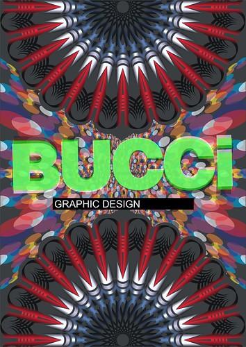 Design Gráfico - Bucci 02