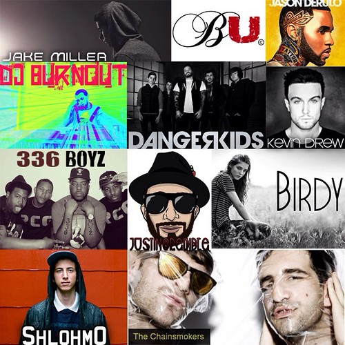 BU_Music