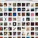 Album Jacket (My iTunes) #7