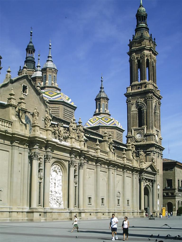 Zaragoza 006