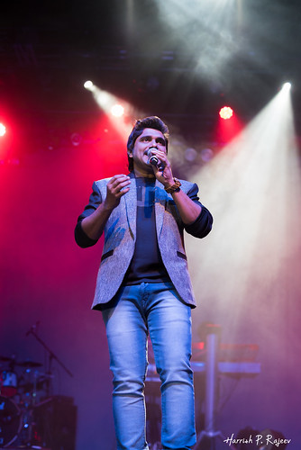 Australian Dream - Vijay Yesudas & friends live in concert © Harrish P. Rajeev if you like my work please hit LIKE button @ https---www.facebook.com-DreamfactoryProduction--4