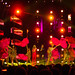 Melodifestivalen 2015 - Genrep Gbg 150207 - 08 - Sanna Nielsen & Robin Paulsson