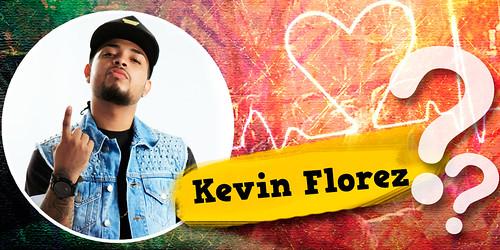 Individual-Kevin-Florez