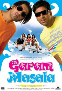 Garam-Masala-2005-Hindi-Movie-Watch-Online-207x300