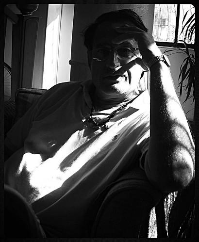 Mr Kiran Kumar