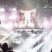Melodifestivalen 2015 - Genrep Gbg 150207 - 07 - Eric Saade