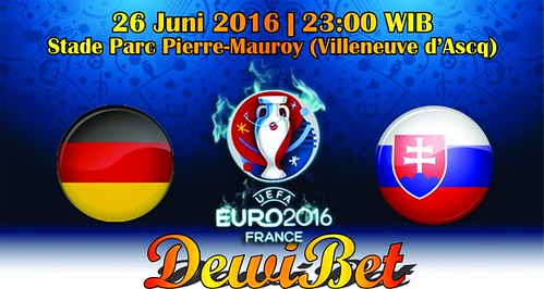 Jerman-vshttp://ayamarena.com/agen-bola-prediksi-jerman-vs-slovakia-26-juni-2016.htmlaaaaas-Slovakia-768x409