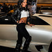 Auto Show Babe 2013-4061228