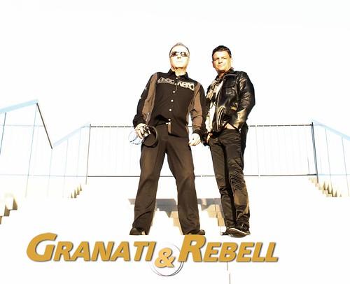 Granati-und-Rebell