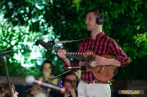 criss_cross_liburnia_jazz_festival_2016_ljetna_pozornica_opatija (59)