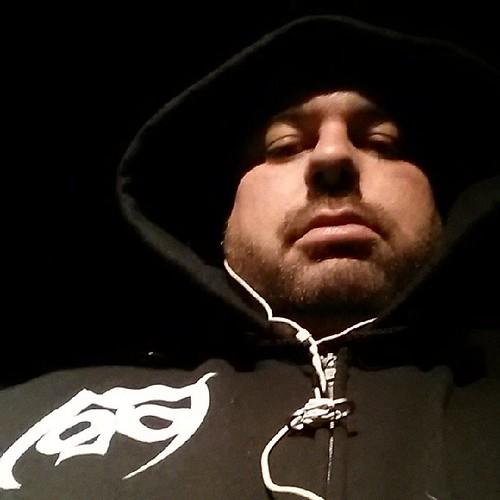 DJ Wardove