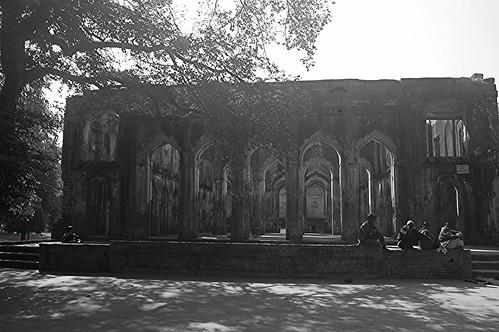 Karbala Mir Anees