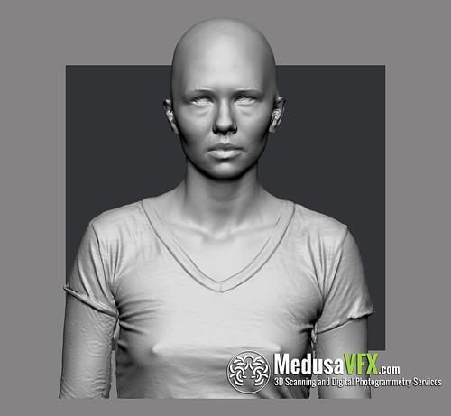 medusavfx_female_headscan_dr_01