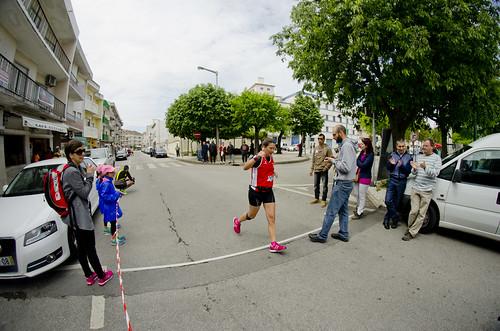 meia-maratona-cb-alcains-501