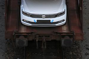 How U.S. and EU Differ in Handling Volkswagen Diesel Scandal
