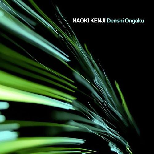 Denshi Ongaku by Naoki Kenji added to favorites.