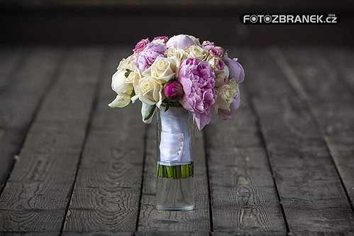 #wedding #flower #weddingflowers #love #dayD #malevil #liberec #weddingday #weddingphotography #nature #wooden #azfotky ##weddings #weddingphoto #canonphotography #canon60d #czech #libereckykraj #liberecky_kraj #czechrepublic #europe #igerslbc #liberecgra