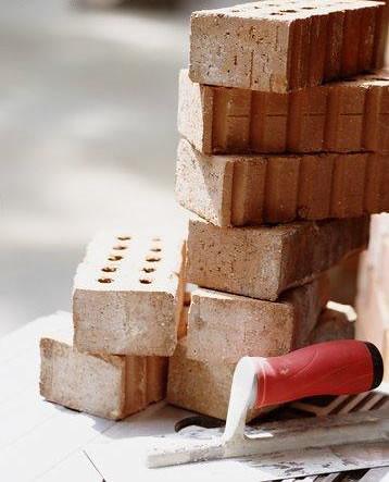 Oszczędność w budowaniu domu