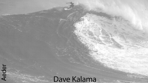 mauitime highlighting two years of reporting with several Maui Surfers June 22 1999 photo credit Erik Aeder Photography, Ric Larsen, Ron Loomis, Peter Sterling, Rick Leeks, and Jay McDaniels 2