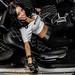 Auto Show Babe 2013-4061399