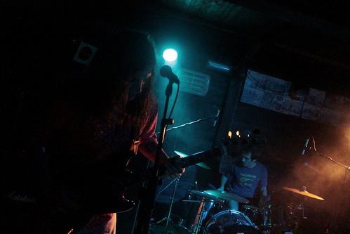 Seditius [live@Rustic Fest] 25.06.16