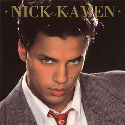 Each Time You Break My Heart (1986) Nick Kamen,lcrfm.com,androsgeorgiou