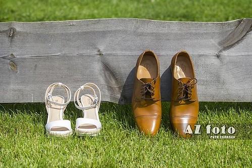 #wedding #fence #atmosphere #love #dayD #malevil #liberec #weddingday #weddings #weddingphotography #nature #shoe #shoes #grass #azfotky #canonphotography #canon60d #czech #libereckykraj #liberecky_kraj #czechrepublic #europe #igerslbc #liberecgram #ig_lb