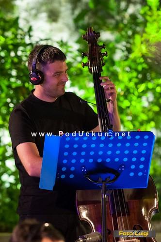 criss_cross_liburnia_jazz_festival_2016_ljetna_pozornica_opatija (57)