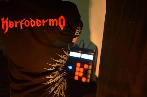 Camisas Kerfodermo
