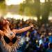 Indian Summer Festival 2013