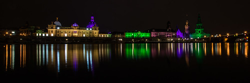 colorful Dresden 3