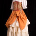 af1206_5353 Figurino Opera Carmen - Brasilia - 2012