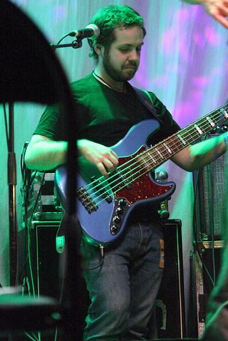 Ross Ainslie (2015) 11 - James Lindsay