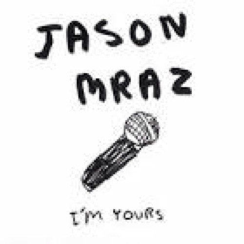 Listen to the music of the moment. Look into your heart and you'll find that the sky is yours ✌#sotd #songoftheday #Im #Yours #reggae #pop #rock #folk #rock #by #singer #songwriter #Jason #Mraz #album #We #Sing #We #Dance #We #Steal #Things